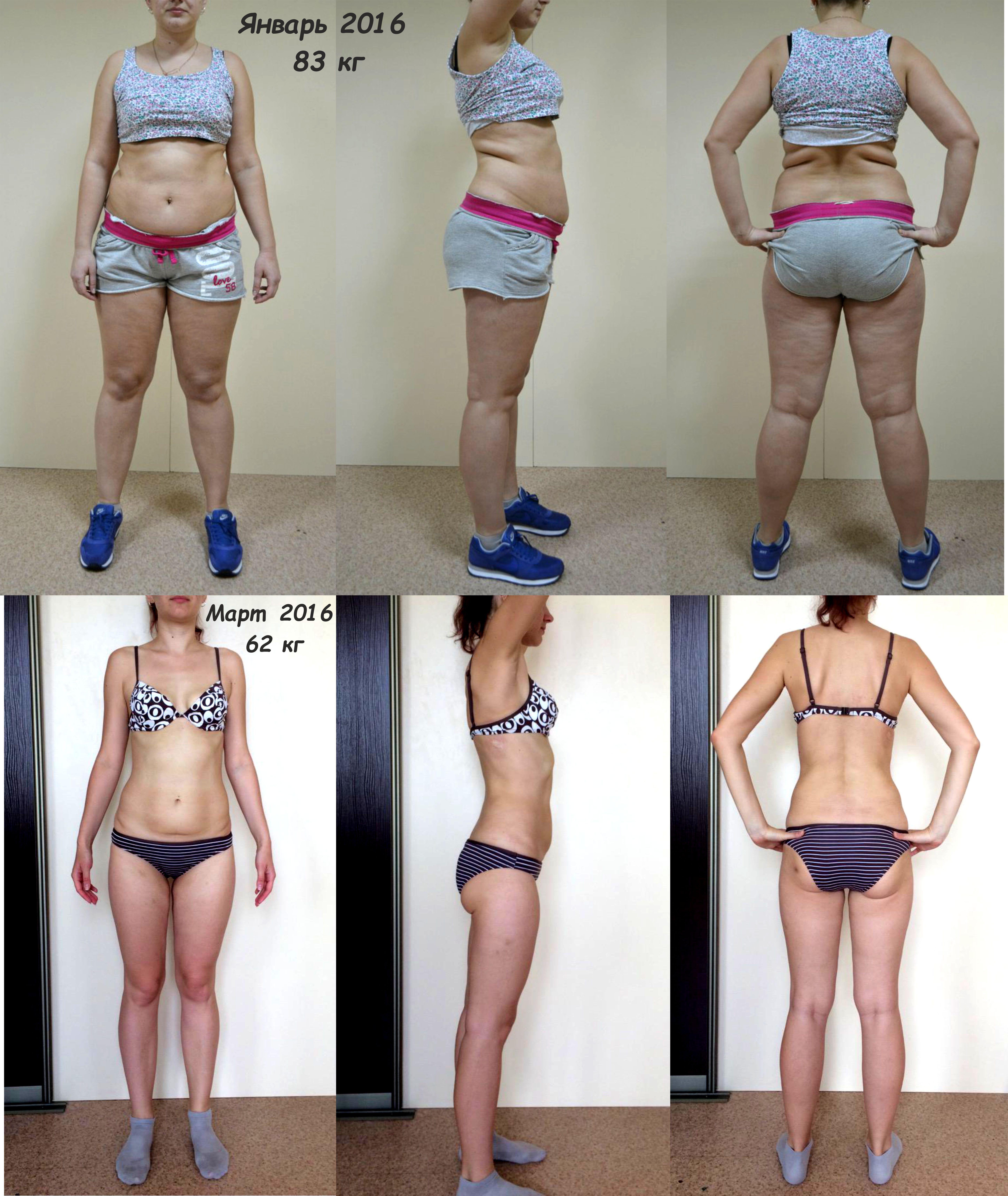 как похудеть в ногах подростку быстро